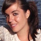 Ana López MiPies