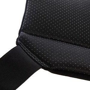 buenas costuras del cinturon para embarazadas