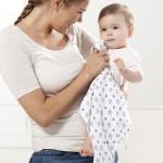 comprar muselina bebe