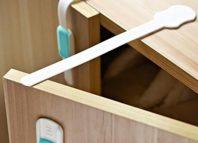 Cuidando de las embarazadas y sus beb s - Cerraduras para armarios ...