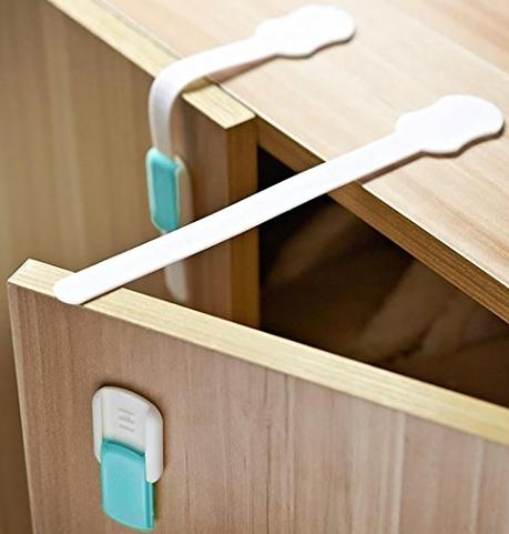 Blog mipies - Cerraduras para armarios ...