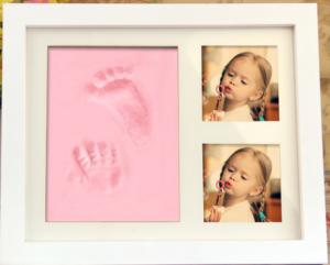 marco bebe